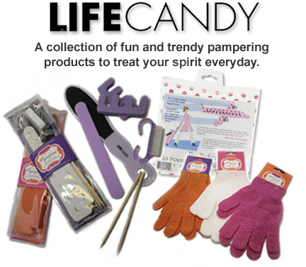 life-candy-products