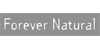 forever-natural-off.png